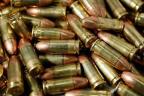 Bullets 40Cal